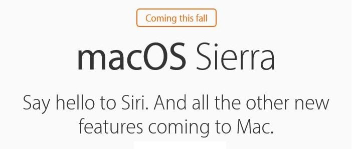1af 99 cover macOS Sierra