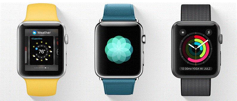1af 88 cover apple watch