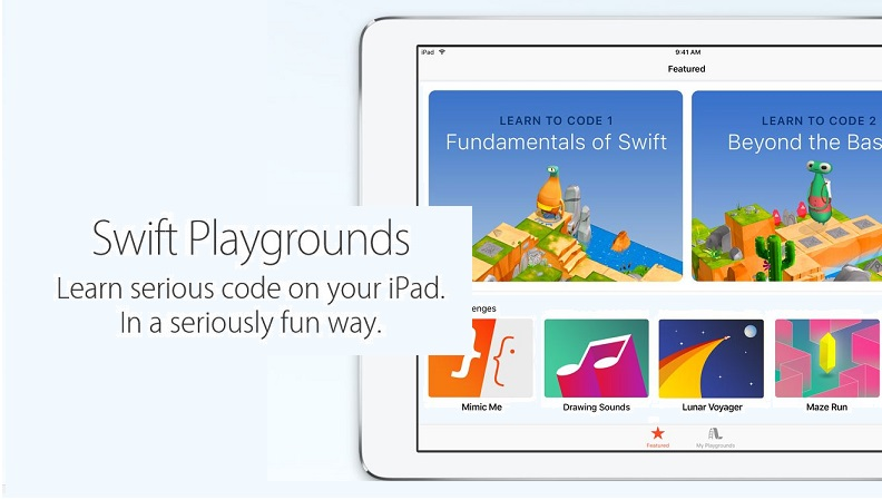 1AF 88 SWIFT PLAYGROUNDS FREE