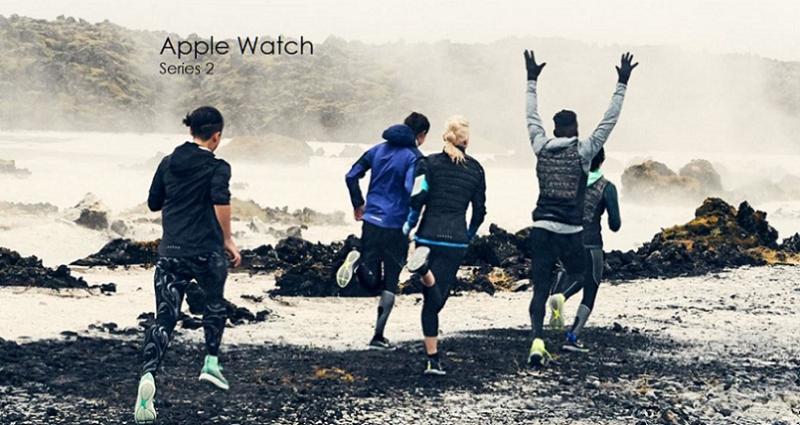 1af 88 apple watch