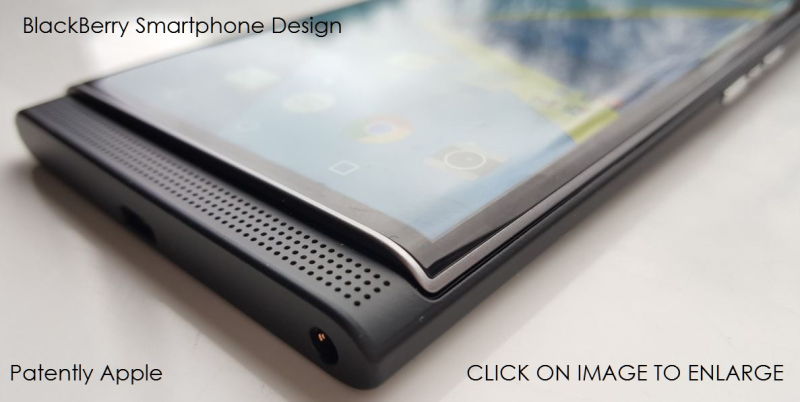 1AF 88X FINAL - BLACKBERRY SMARTPHONE DESIGN
