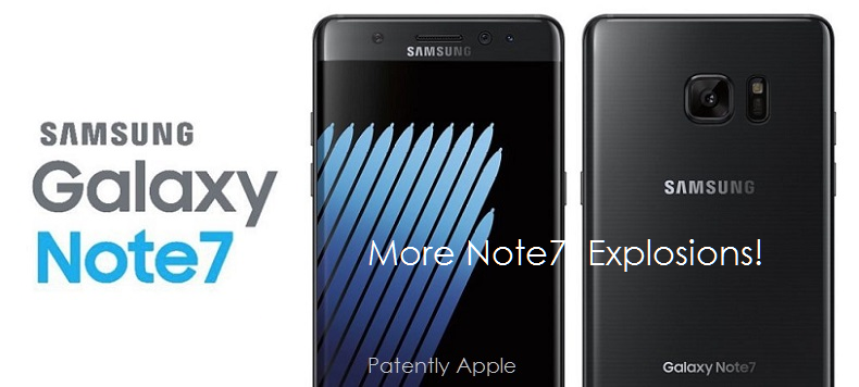 1AF XX 299 - SAMSUNG BATTERY ISSUE NOTE 7 - Copy