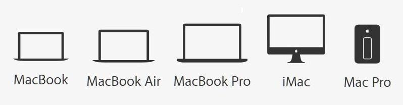 1af 88 mac shipments down for q3