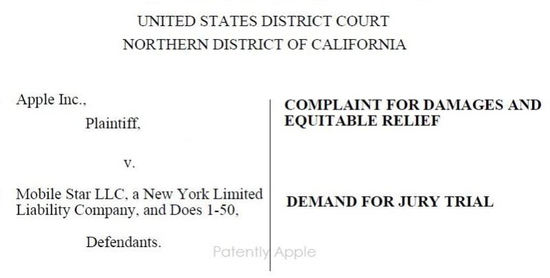1af 99x cover apple vs mobile star - Copy