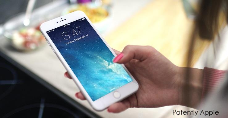 1af 8 iPhone 7plus