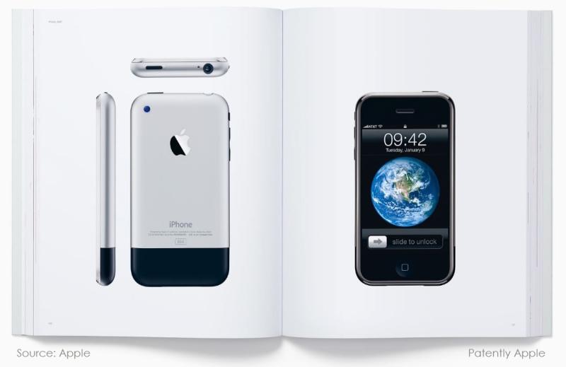3af x 888  apple book image 1