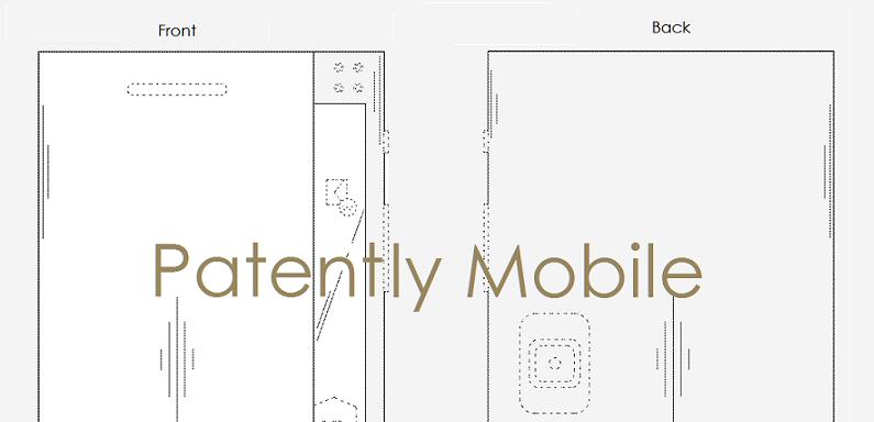 1af 88 cover samsung granted patent foldable smartphone