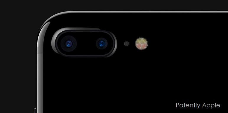 1af 88 cover iphone dual lens camera