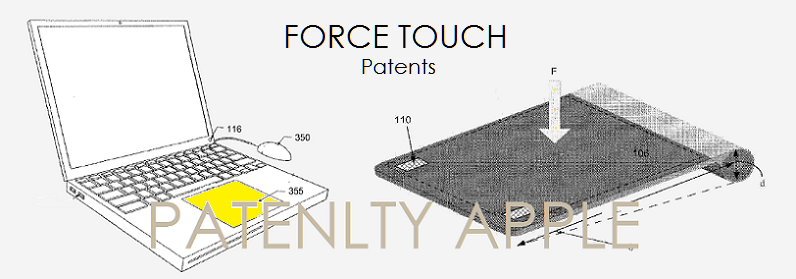 1AF 88 X COVER GRAPHIC FORCE TOUCH
