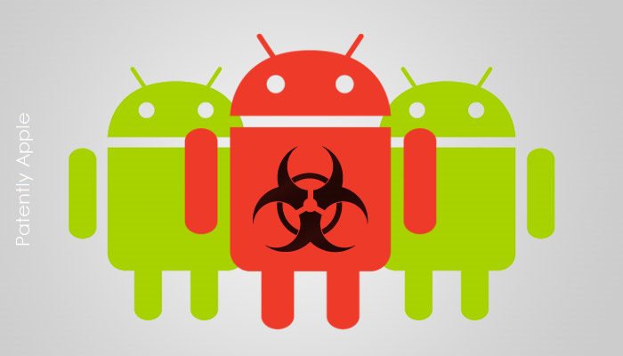 1af 88 xx cover android malware