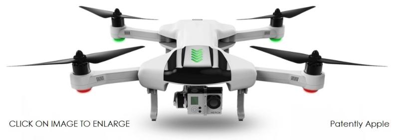 2aaaa drone