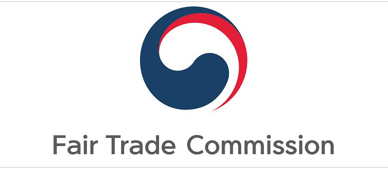 1 X 99 korea - fair trade commission