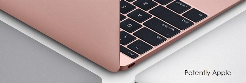 1af 88 MacBook design patent report