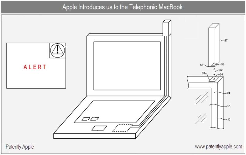 5af 88 cellular macbook