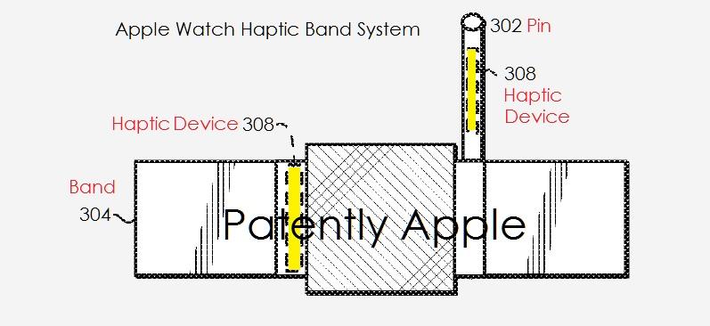 1af x88 apple watch haptics