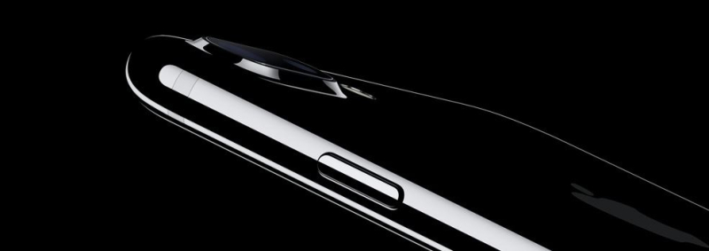 1af 88 cover iPhone 7 plus