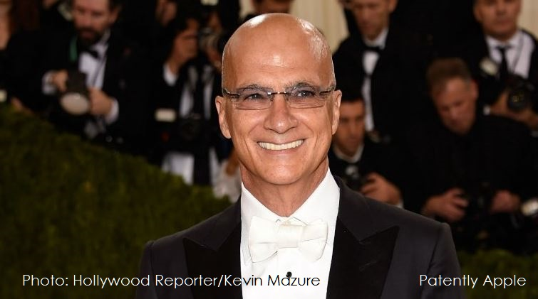 1afx 88 cover Jimmy Iovine