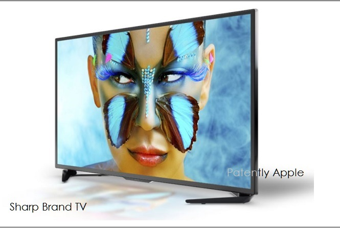 Poor Samsung Sues Foxconn/Sharp for being dropped as an LCD TV Panel Customer