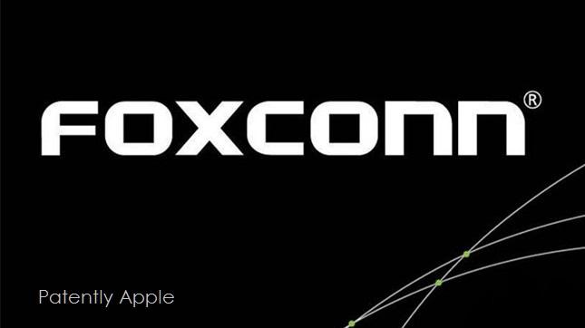 1AX 99 FOXCONN COVER JAN 2017