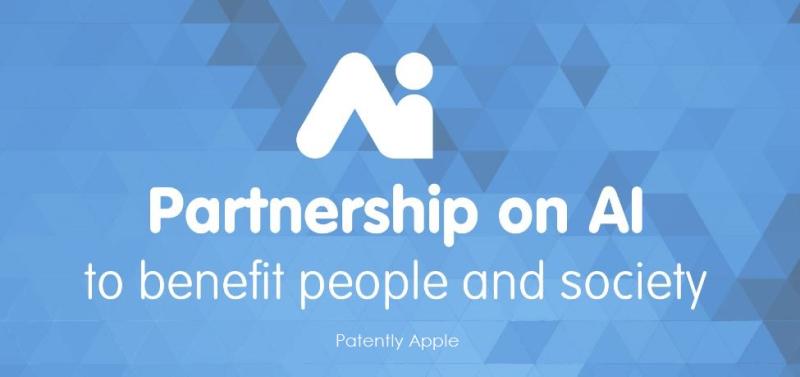 1af x998 cover AI Partnership