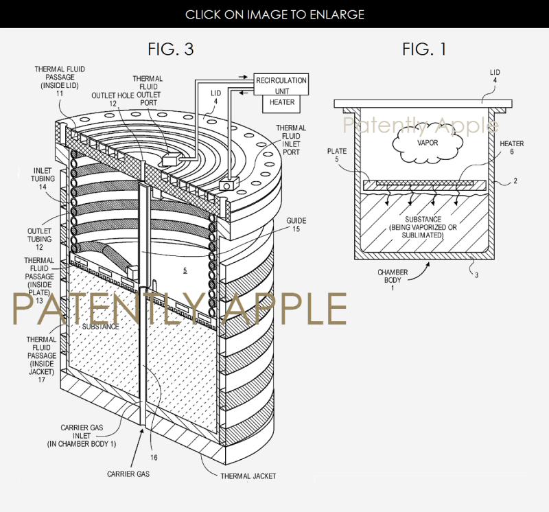 3af 88 sublimator from apple