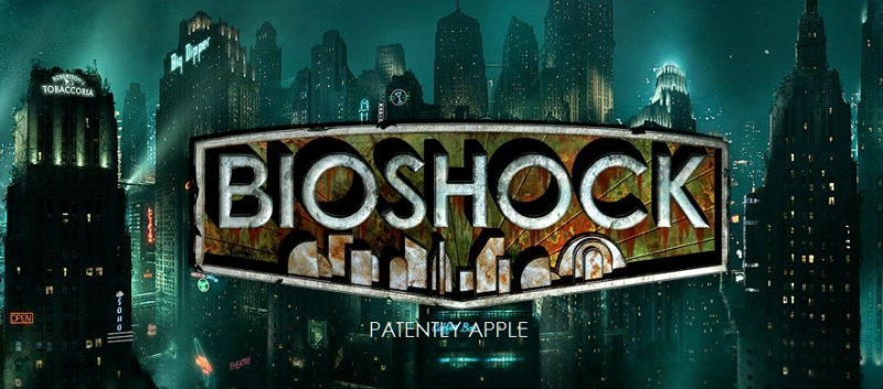 1af 88 cover bioshock not coming to ios