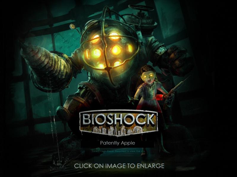2aff88 bioshock ad