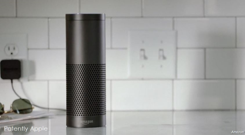 1af XX88 cover Amazon Echo phone