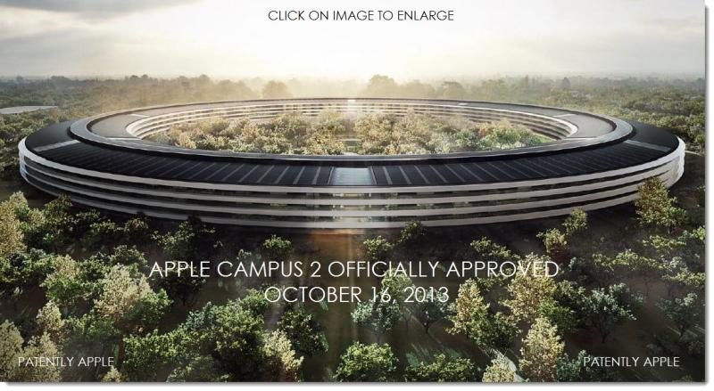1af 88 cover apple new HQ