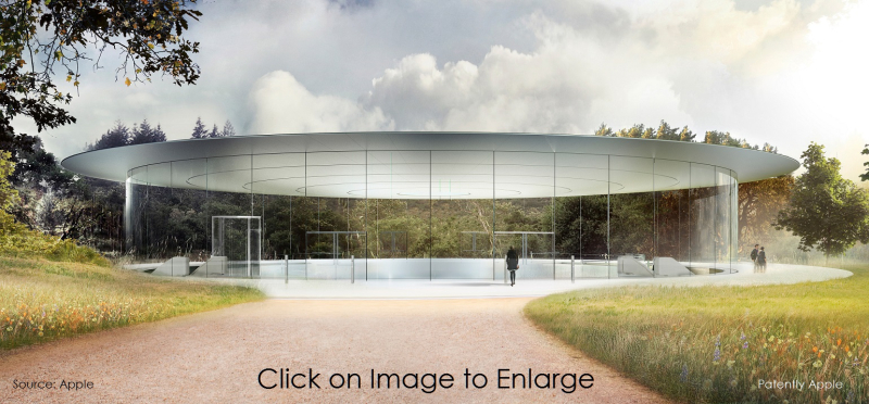 2af -88 apple-park-photo-2-theater