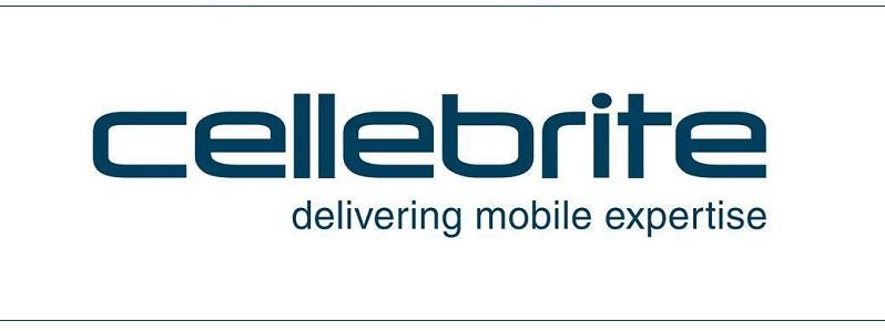 1af cellebrite logo cover