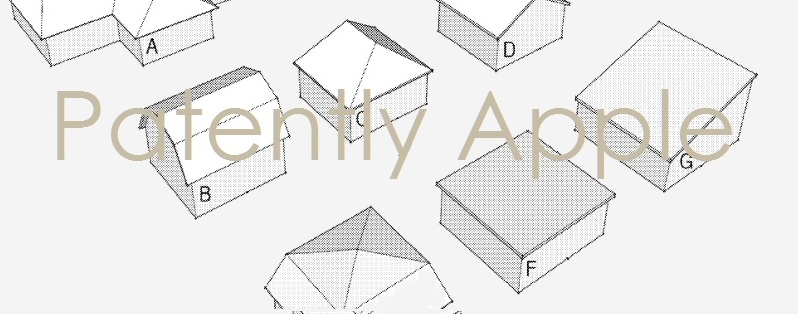 1AF X99 MAPPING APP, APPLE PATENT FEB 28, 2017