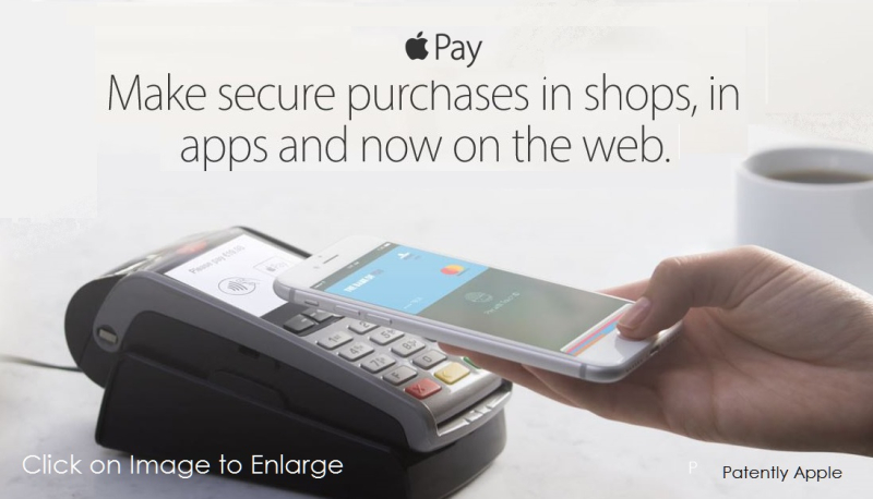 1af XXX 88 cover apple pay ireland