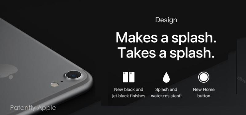 1af 88 x 99 cover iphone splash proof