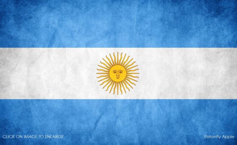1afXX cover argentina