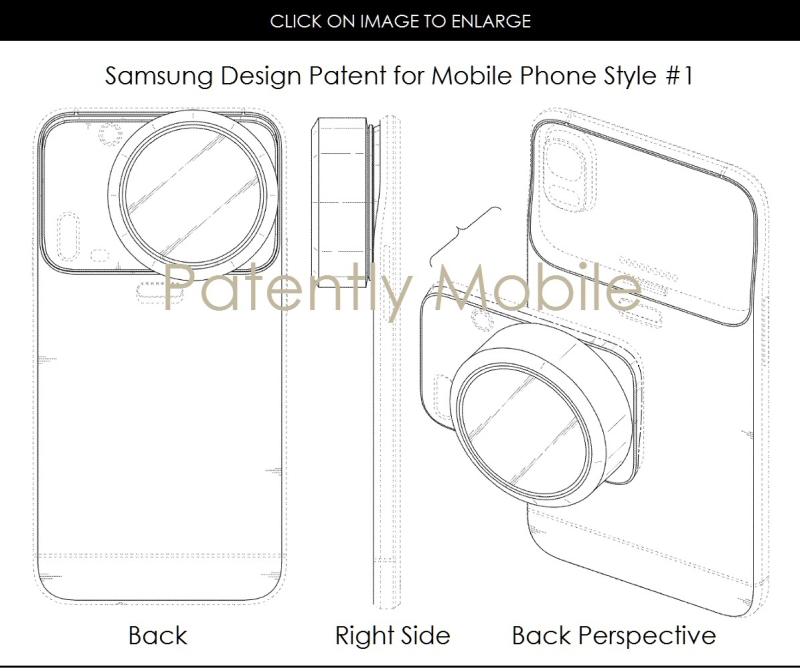 2AF X99 NEW SAMSUNG CAMERA PHONES