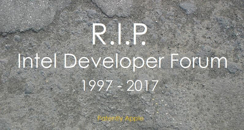1 AF X99 RIP IDF