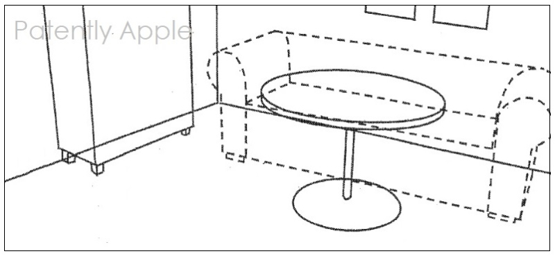 1AF XX 99 COVER VR METAIO PATENT NOW APPLE PROPERTY