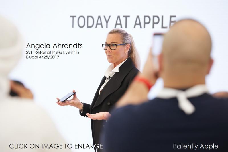 3AF X99 angela_today_at_apple
