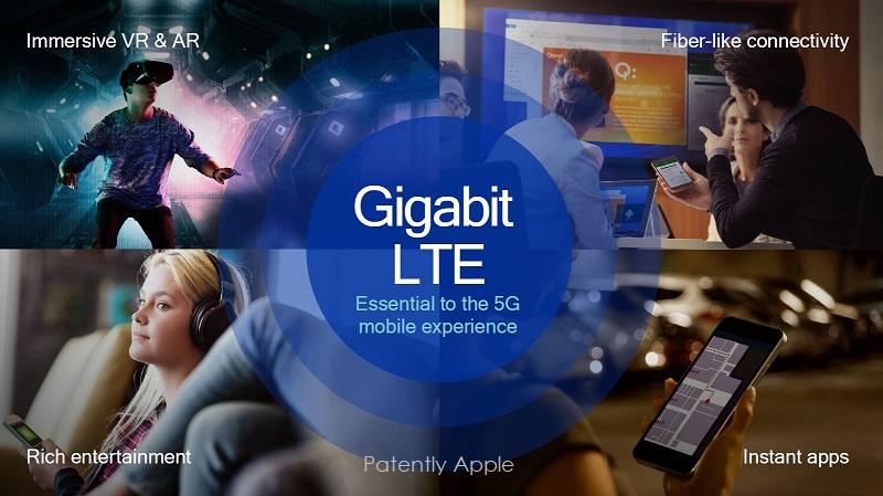 1af X99 gigabit lte