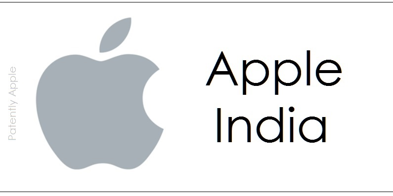 1AF 88 COVER  Apple News re India