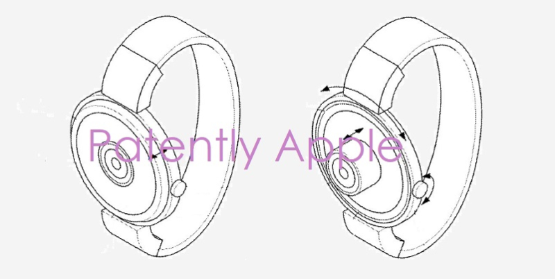 1AF 99 COVER - - PATENTLY APPLE - - -- SAMSUNG CAMERA WATCH