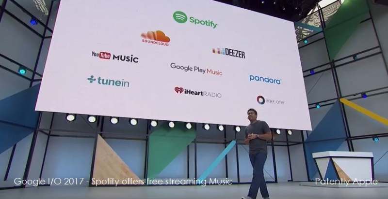7 Google Home FREE MUSIC SERVICES COMING AS WELL