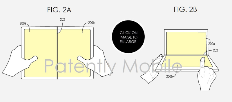 1 99 COVER MSFT HINGE FOR FOLDABLE DEVICES