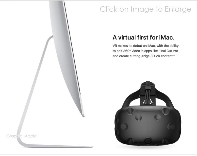2AF X99 -  HTC VR