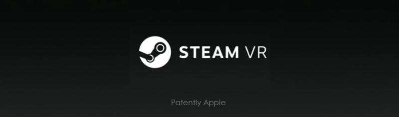 6AF X99 steam vr coming to macOS high sierra