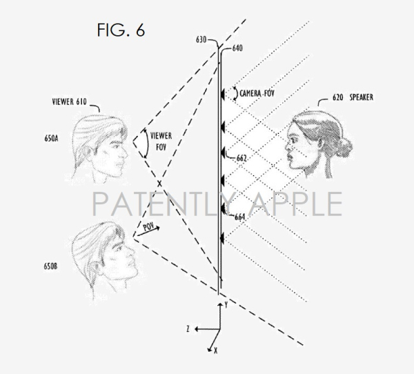 6a0120a5580826970c01b8d28c3327970c 600wi apple wins key patent for light field cameras that could deliver,Apple Wall Plug Wiring Diagram