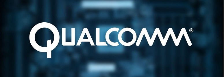 1AF X99 final QUALCOMM LOGO