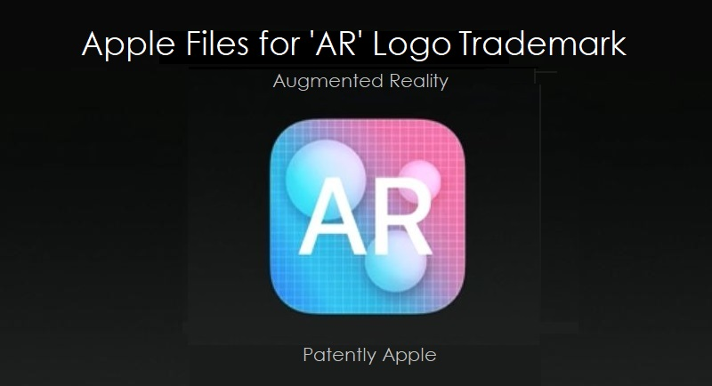 1AF COVER X99 - AUGMENTED REALITY LOGO - ARKIT