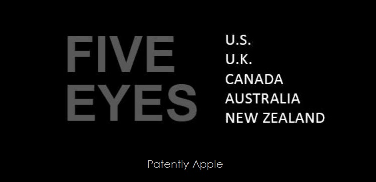 1af x99 COVER FINAL five eyes surveiliance